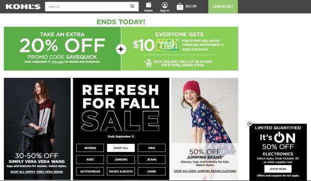 ads-online