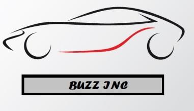 buzz-car