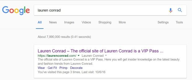 lc-google
